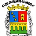Ville d'Equeurdreville