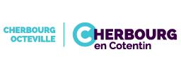 logo_cherbourg-octeville-cherbourg-en-cotentin